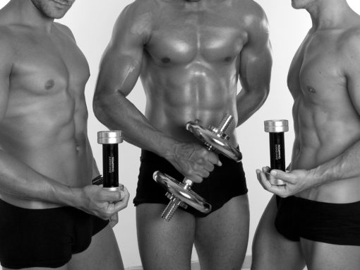 Erotik Männer