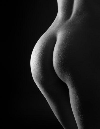 Erotikfotografie-Darmstadt1007