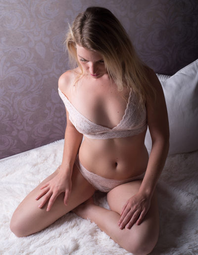 Erotikfotografie-Frankfurt1005