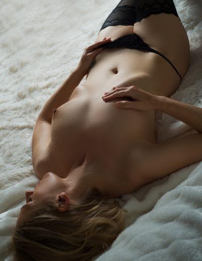 Erotikfotografie-Mainz1002