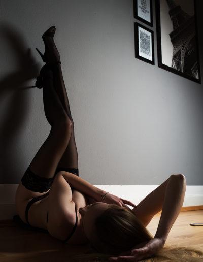 Erotikfotografie_wiesbaden_2002