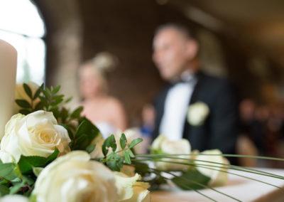 Hochzeitsfotografie-Frankfurt1005