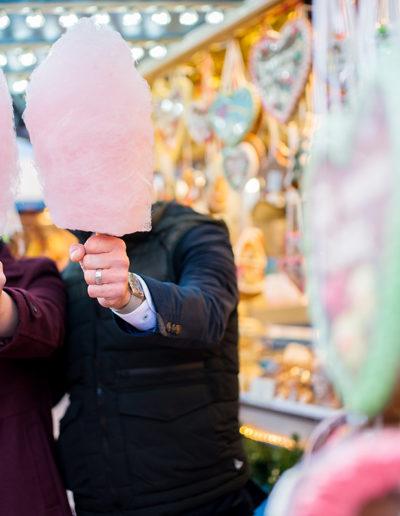 Hochzeitsfotografie-Frankfurt1024