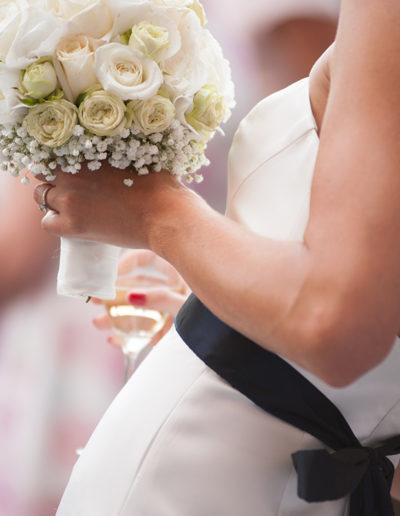 Hochzeitsfotografie-Frankfurt1026