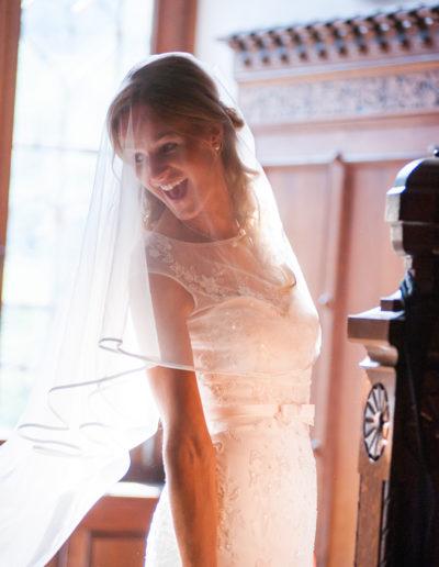 Hochzeitsfotografie-Frankfurt1028