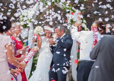 Hochzeitsfotografie-Frankfurt1030