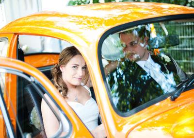 Hochzeitsfotografie-Frankfurt1031