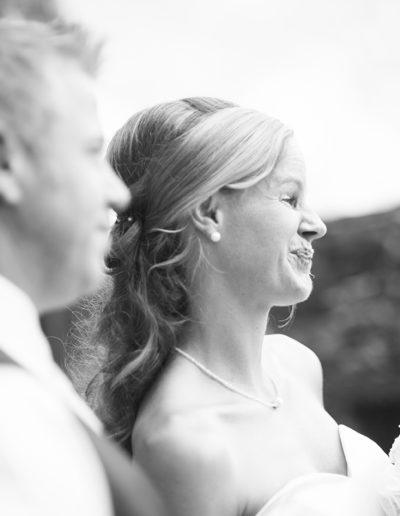 Hochzeitsfotografie-Frankfurt1034