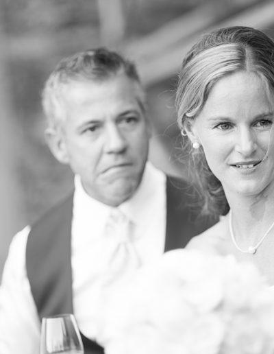 Hochzeitsfotografie-Frankfurt1035