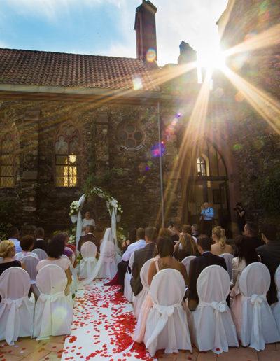 Hochzeitsfotografie-Frankfurt1036