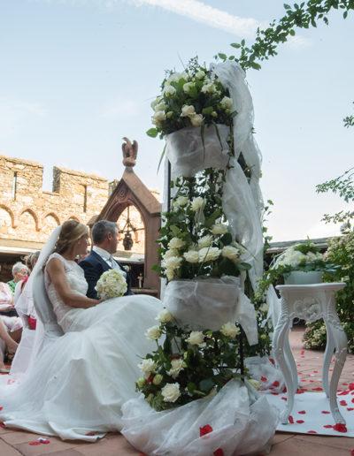 Hochzeitsfotografie-Frankfurt1037