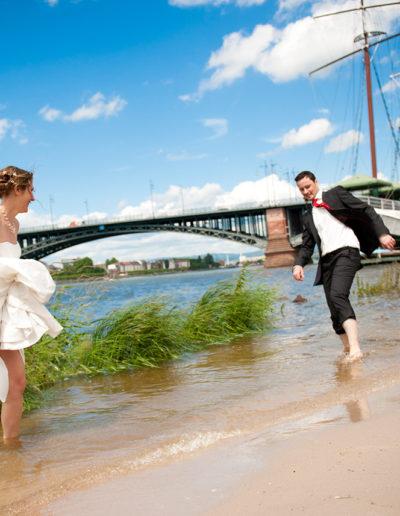 Hochzeitsfotografie-Frankfurt1039