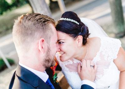 Hochzeitsfotografie-Frankfurt1043