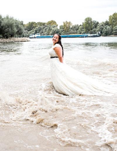 Hochzeitsfotografie-Frankfurt1052