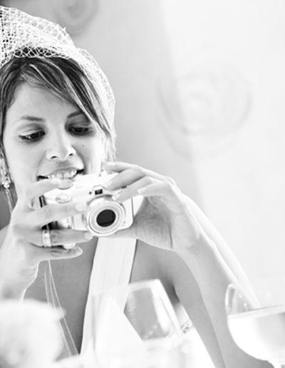 Hochzeitsfotografie-Frankfurt1053