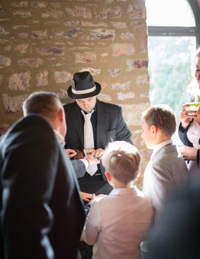 Hochzeitsfotografie-Wiesbaden1005
