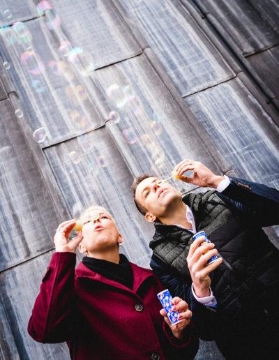 Hochzeitsfotografie-Wiesbaden1020