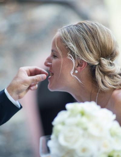 Hochzeitsfotografie-Wiesbaden1024