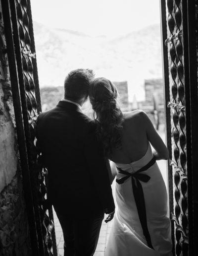 Hochzeitsfotografie-Wiesbaden1025