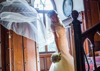Hochzeitsfotografie-Wiesbaden1028