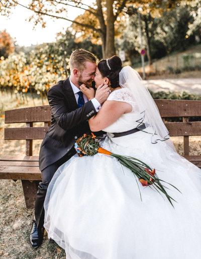Hochzeitsfotografie-Wiesbaden1035
