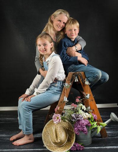 Kinderfotografie-Wiesbaden1002
