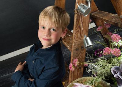 Kinderfotos-Wiesbaden1000