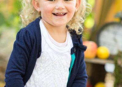 Kindergarten-FotografieFrankfurt1001