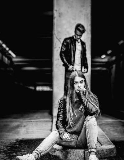 Portraitfotos-Wiesbaden1001